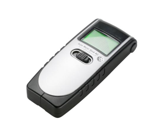 Bäst i Test: Dibotech Regeldetektor Pro