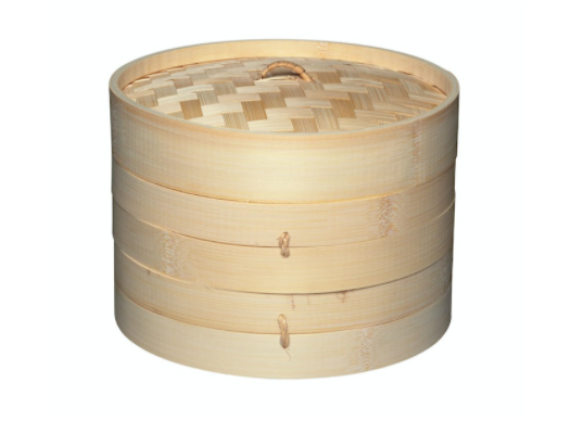Bra val: Kitchen Craft Bambu