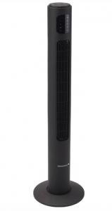 Medium: Sensotek – ST 550 Tower Fan